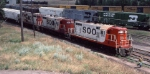 SOO 378